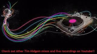 Tim Hidgem - Ultimate Club Classix (2014)