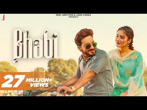Bhabi Lyrics | Kamal Khaira Mp3 Song Download