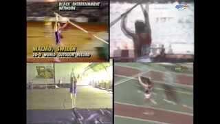 Прыжки с шестом Sergey Bubka Фильм 3 (перевод и вход)(, 2014-05-28T17:55:55.000Z)