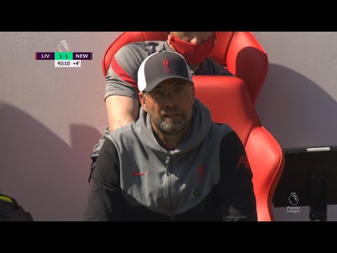 Liverpool Newcastle Goals And Highlights