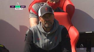 Liverpool vs Newcastle 1:1   Neverovatan Finiš na Enfildu //Svi Golovi HD// - SPORT KLUB FUDBAL