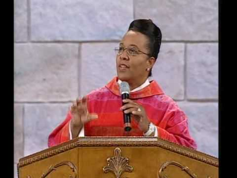 Image result for bishop carolyn showell
