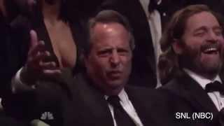 John Lovitz is Dead?