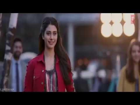 Chogada   Loveyatri A Journey Of Love Full Song Full HD