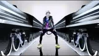 Gambar cover PV] 2NE1   I AM THE BEST (Japanese Ver )   YouTube