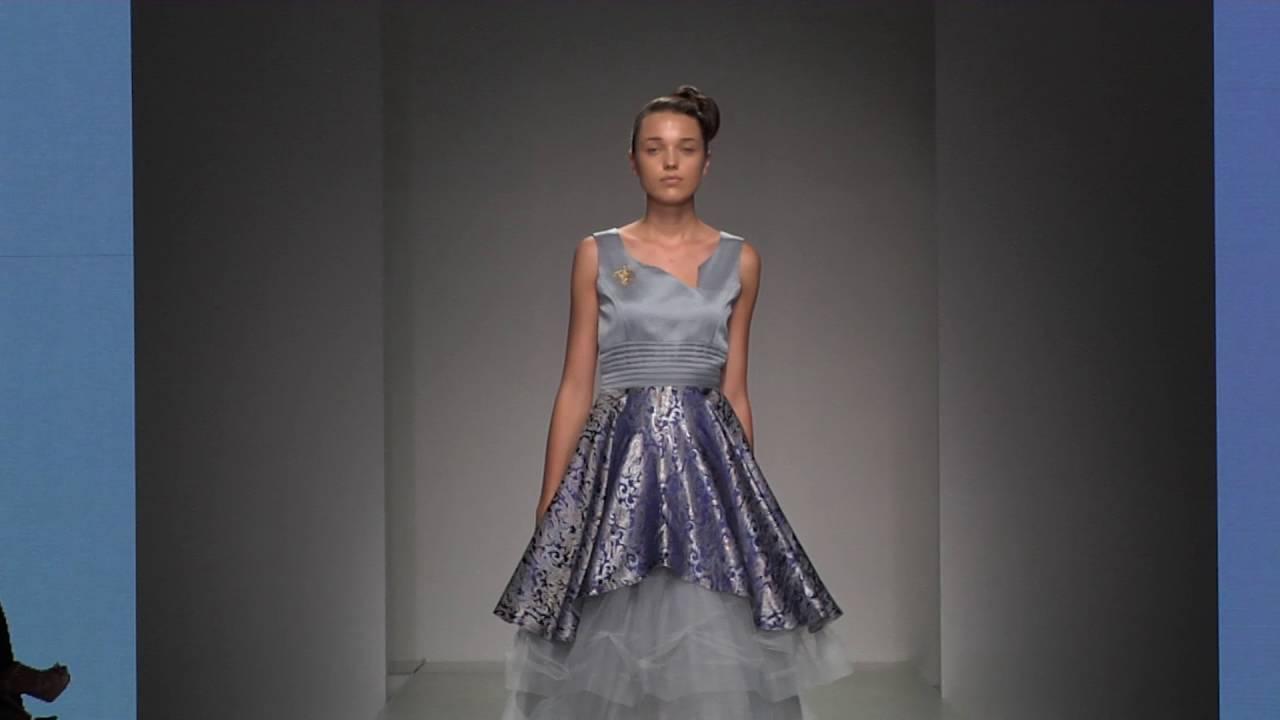 Arab fashion dress dubai