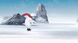 Жидкая теплоизоляция Броня промо ролик для TV(Жидкая теплоизоляция Броня скачать ролик можно по ссылке www.nano34.ru/upload/promo_rolik.rar., 2013-09-25T13:12:57.000Z)