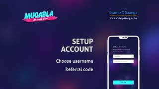 Muqabla  Free Online Live Quiz Game Show