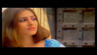 ASIN KHUSHIAN NU KAD MILIYE | Popular Punjabi Sad Song | Superhit Punjabi Songs | Harbhajan Shera