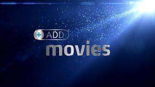 ADD movies and get access to 3 DStv Premium Channels #DStvShowcase screenshot 5