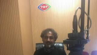 Aşk, ilişkiler ve saplantı - TRT Radyo 1