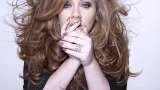 Video Skyfall- Adele Lyrics download MP3, 3GP, MP4, WEBM, AVI, FLV Mei 2018