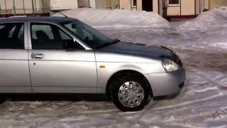 Lada Priora 2010 1.6 люкс, 220000 рублей 8(846)2648800