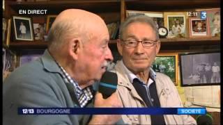 Direct 12/13 à Aligny en Morvan : Les galères des petites retraites agricoles
