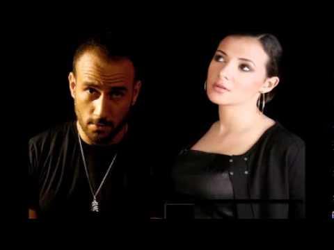 اغنية الضمير احمد مكي من فيلم سمير ابو النيل Funnydogtv