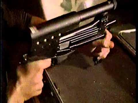 Trailer do filme Stallone: Cobra