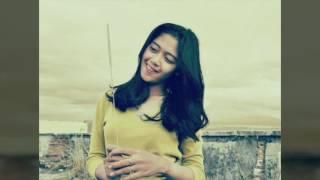 Lil O - Kita Putus (Cover Putri) Mp3