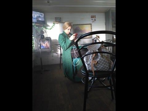 Группа Ленинград – Экстаз (Новый клип, 2017)