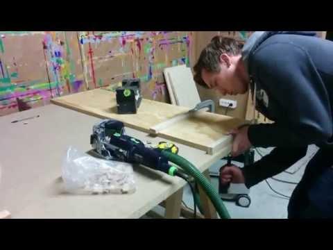Diy le banc meuble a chaussures de vincent youtube - Fabrication meuble a chaussure ...