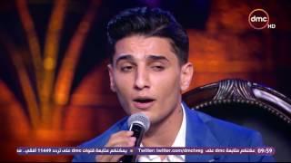 شيري ستوديو - النجم الفلسطيني / محمد عساف ... يبدع ويتألق بأغنية