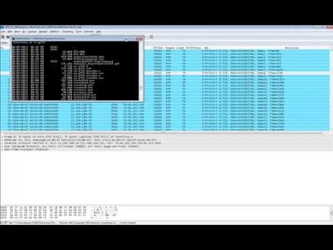 Converting G.729 codec to playable audio