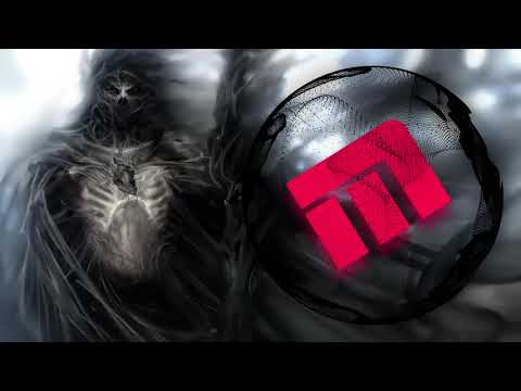 Armin van Buuren and Sunnery James & Ryan Marciano - You Are (MaxRiven Remix) [HARDSTYLE]