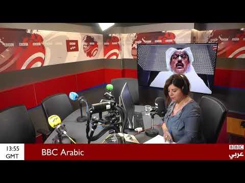 إلى أي مدى اثر مقتل خاشقجي على الاقتصاد السعودي؟  - نشر قبل 8 ساعة