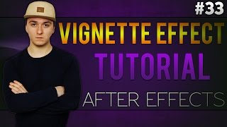 برنامج Adobe After Effects CC: كيفية إنشاء المصغر تأثير البرنامج التعليمي #33