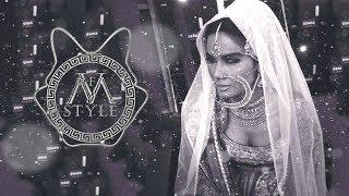 V.F.M.style - Bollywood ( Indian EDM )