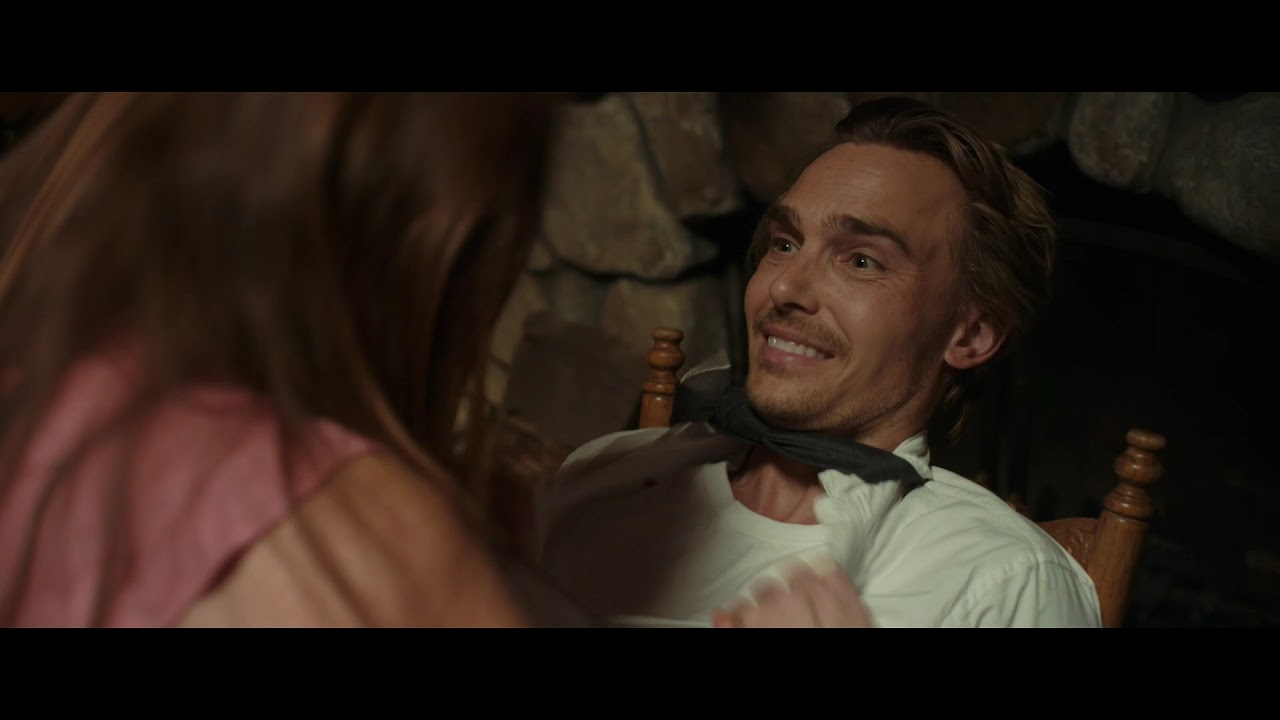 Very Bad Bachelor Party (VF) - Trailer