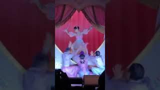 Melanie Martinez Show Tell live K12 Tour in Washington.mp3