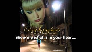 Dj Layla feat Dee-dee - Don&#39t you stop the music