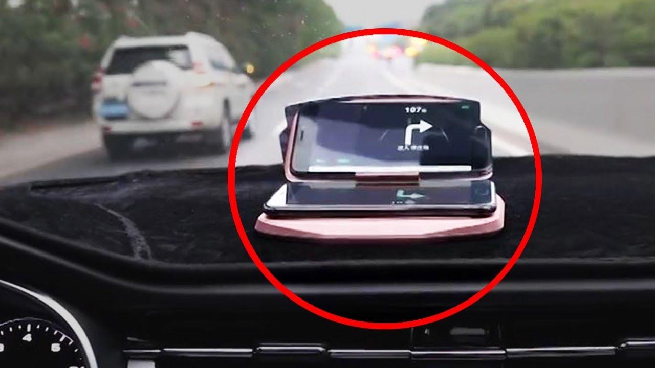 Полезные автотовары с AliExpress, которые упростят жизнь любому автовладельцу №6