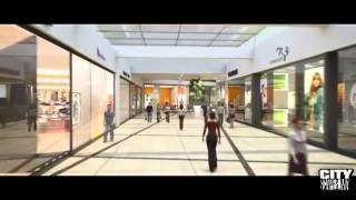 morocco mall tanger 2014 موروكو مول طنجة