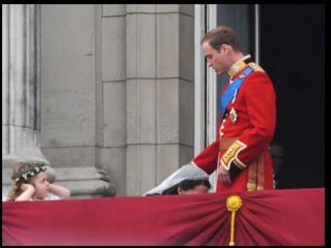 blowjob prince harry