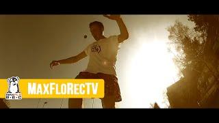 Teledysk: Skorup - Musisz wiedzieć (official video) / muz. Zioło Zioło