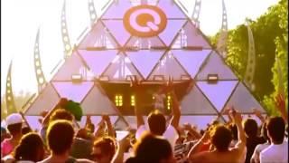 Dj Scr3am- Let's Party (Original Mix) (Official Video Clip)