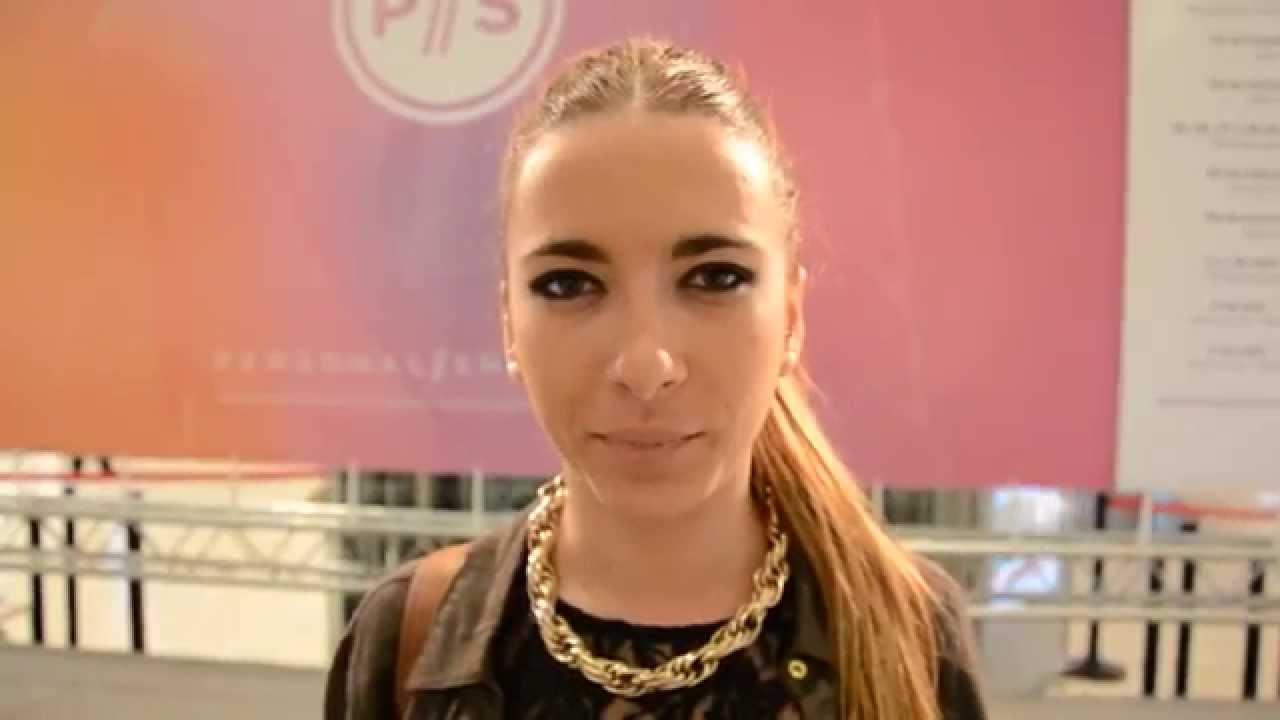 Video Valeria Moreno nude (98 photos), Tits, Fappening, Boobs, butt 2019