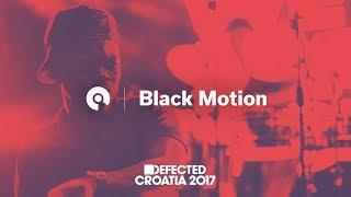 black motion defected croatia 2017 be attv
