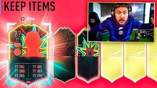 50 SBC PACKS!! OTW IN A PACK!! FIFA 20