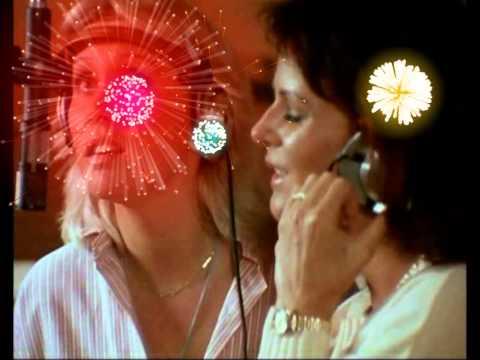 abba---gimme!-gimme!-gimme!-(a-man-after-midnight)