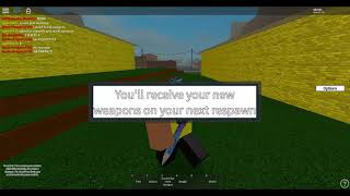 This game should be banned (Roblox Neighborhood Wars)