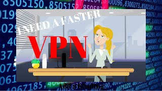 vpn app - what is vpn ?how to use vpn app on android (2019)💫