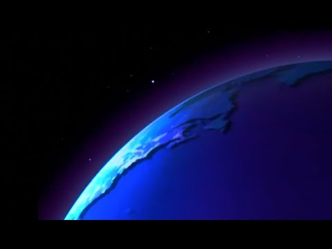 Stratospheric Geo-Engineering   Photosynthetic Effect