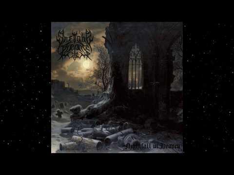 Shelob's Lair - Nightfall in Heaven Pt. III