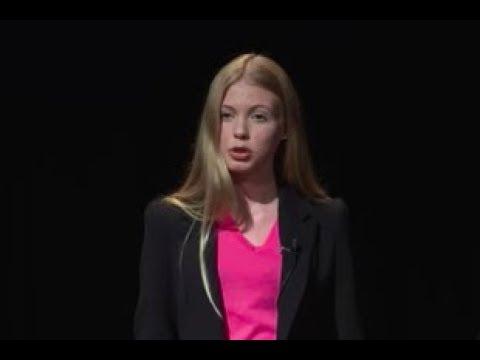Download Youtube: The social awakening of shareholder value | Anna Bray | TEDxTauntonSchool