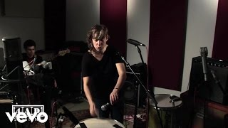tUnE-yArDs - Powa (4AD Session)
