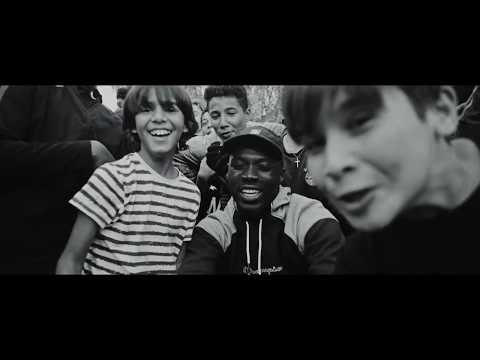 Youtube: Key Largo –«GONESSE» Feat. Silex ( Prod by @Wavflix )