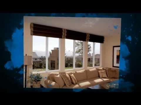 Replacement Windows Cost Los Angeles CA  I  (888) 388-3307