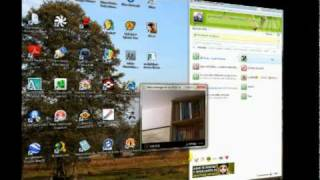 NEW !  Windows Live Messenger  2011 ! Download